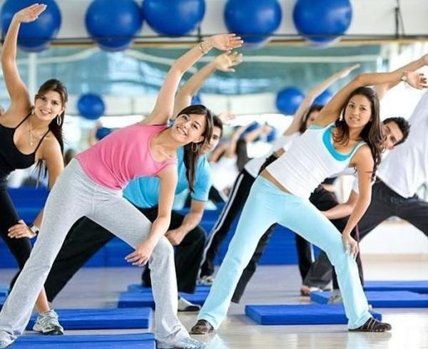 Женское тело: красивое, стройное, спортивное. Как правильно ухаживать за телом в 20, 30, 40, 50 лет